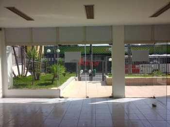 Salão, código 6764 em São Paulo, bairro Jardim Vila Carrão