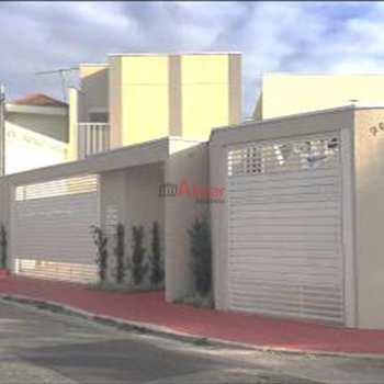 Casa de Condomínio em São Paulo, bairro Vila Alpina