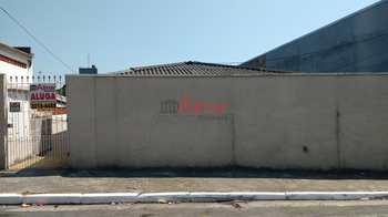 Casa, código 6705 em São Paulo, bairro Cidade Líder