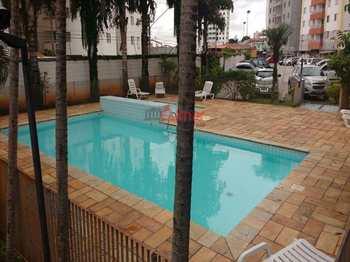 Apartamento, código 6683 em São Paulo, bairro Vila Matilde
