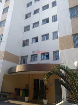 Apartamento, código 6625 em São Paulo, bairro Itaquera
