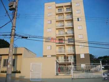 Apartamento, código 6590 em São Paulo, bairro Itaquera
