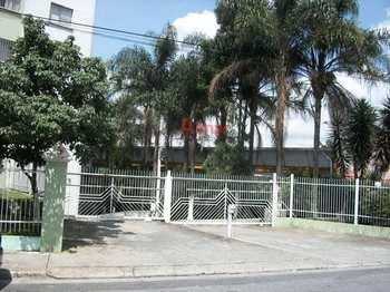Apartamento, código 6585 em São Paulo, bairro Itaquera