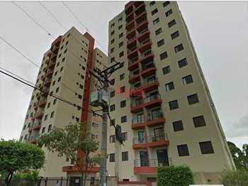 Apartamento, código 6577 em São Paulo, bairro Itaquera