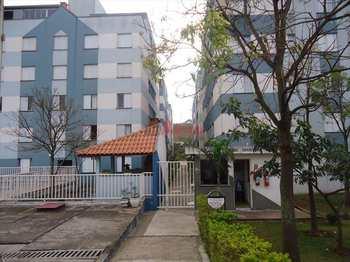 Apartamento, código 6554 em São Paulo, bairro Itaquera