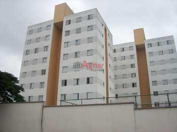 Apartamento, código 6551 em São Paulo, bairro Itaquera