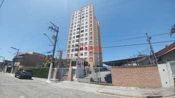 Apartamento, código 6542 em São Paulo, bairro Itaquera