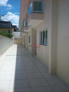 Casa de Condomínio, código 6526 em São Paulo, bairro Itaquera