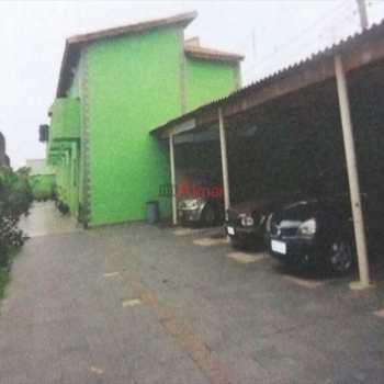 Casa de Condomínio em São Paulo, bairro São Miguel Paulista