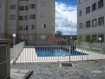 Apartamento, código 6484 em São Paulo, bairro Itaquera