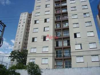 Apartamento, código 6463 em São Paulo, bairro Itaquera