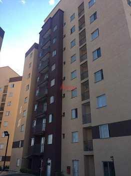 Apartamento, código 6430 em São Paulo, bairro Itaquera