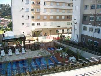 Apartamento, código 6411 em São Paulo, bairro Itaquera