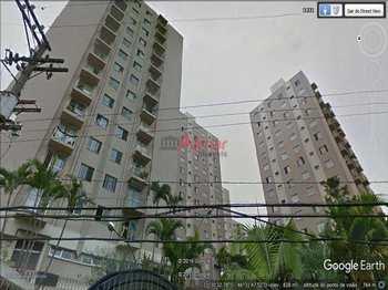 Apartamento, código 6388 em São Paulo, bairro Cangaíba