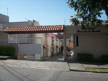 Sobrado de Condomínio, código 6355 em São Paulo, bairro Itaquera