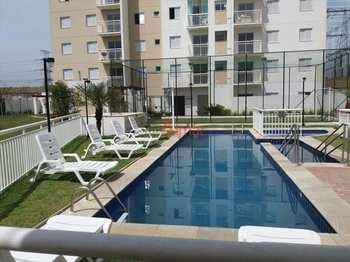 Apartamento, código 6315 em São Paulo, bairro Aricanduva