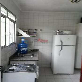 Casa de Condomínio em São Paulo, bairro Penha