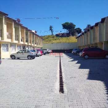 Casa de Condomínio em São Paulo, bairro Vila Ré