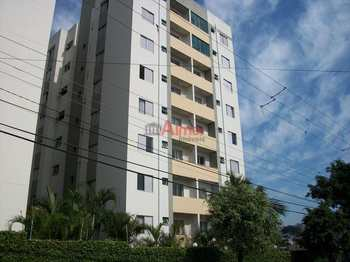 Apartamento, código 6242 em São Paulo, bairro Itaquera