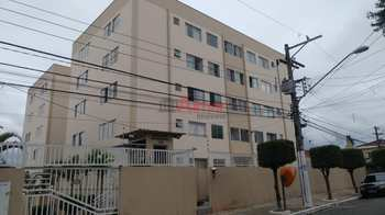 Apartamento, código 6218 em São Paulo, bairro Itaquera