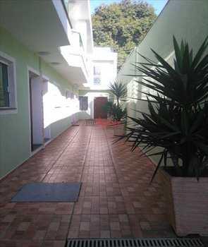 Casa de Condomínio, código 6201 em São Paulo, bairro Itaquera