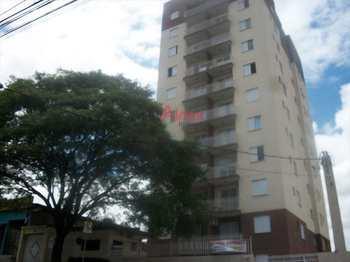 Apartamento, código 6208 em São Paulo, bairro Itaquera