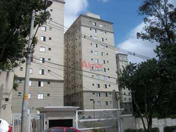 Apartamento, código 6151 em São Paulo, bairro Itaquera
