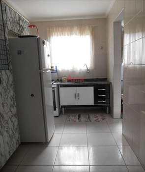 Apartamento, código 5987 em São Paulo, bairro Guaianazes