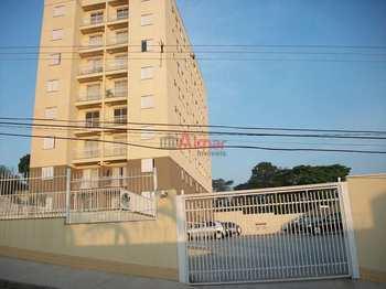 Apartamento, código 5851 em São Paulo, bairro Itaquera