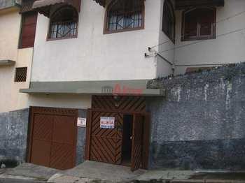 Sobrado, código 5770 em São Paulo, bairro Itaquera