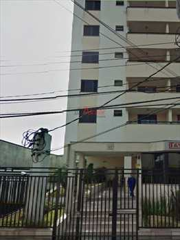 Apartamento, código 5651 em São Paulo, bairro Jardim Vila Formosa