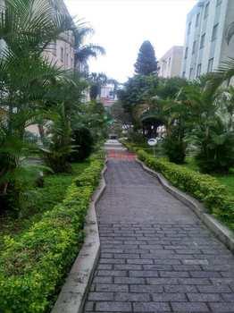 Apartamento, código 5506 em São Paulo, bairro Itaquera