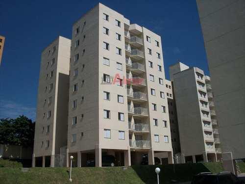 Apartamento, código 5315 em São Paulo, bairro Itaquera