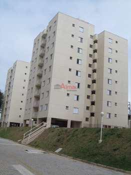 Apartamento, código 5312 em São Paulo, bairro Itaquera