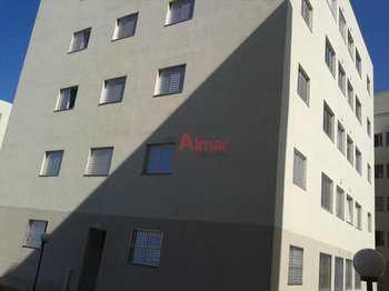 Apartamento, código 5275 em São Paulo, bairro Itaquera