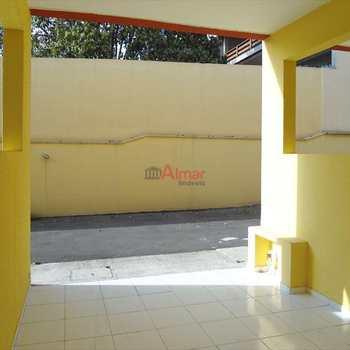 Casa de Condomínio em São Paulo, bairro Vila Antonieta