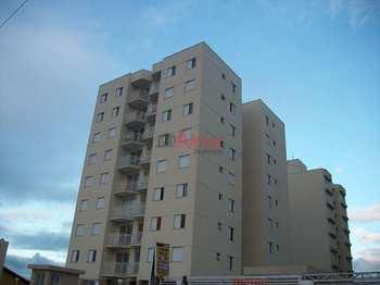 Apartamento, código 5274 em São Paulo, bairro Itaquera