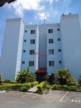 Apartamento, código 4928 em São Paulo, bairro Itaquera