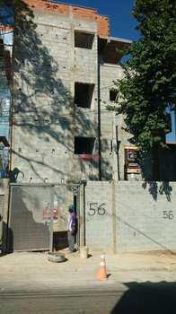Apartamento, código 6840 em São Paulo, bairro Artur Alvim