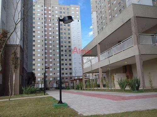 Apartamento, código 6890 em São Paulo, bairro Itaquera