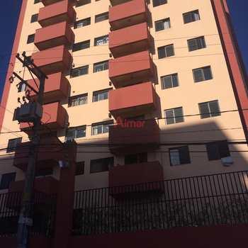 Apartamento, código 6910 em São Paulo, bairro Itaquera
