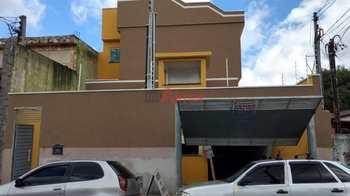 Apartamento, código 6948 em São Paulo, bairro Itaquera