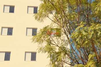 Apartamento, código 6954 em São Paulo, bairro Itaquera