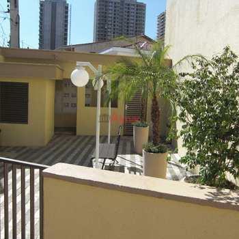 Casa de Condomínio em São Paulo, bairro Vila Formosa