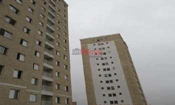 Apartamento, código 6976 em São Paulo, bairro Fazenda Aricanduva