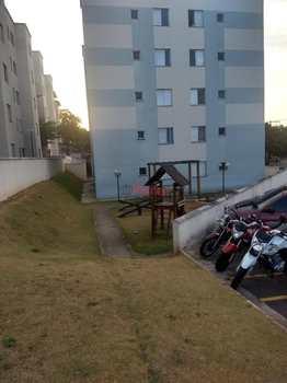 Apartamento, código 6978 em São Paulo, bairro Guaianazes
