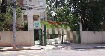 Apartamento, código 6981 em São Paulo, bairro Guaianazes