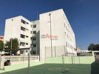 Apartamento, código 6996 em São Paulo, bairro Artur Alvim