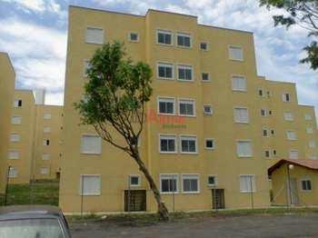 Apartamento, código 7020 em São Paulo, bairro Itaquera