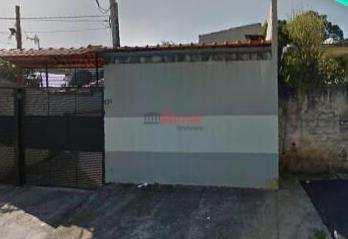 Sobrado de Condomínio, código 7037 em São Paulo, bairro Itaquera